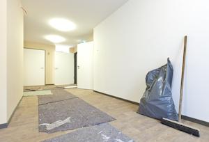 Betriebsauflösung Essen durch die Entrümpelungsprofis NRW